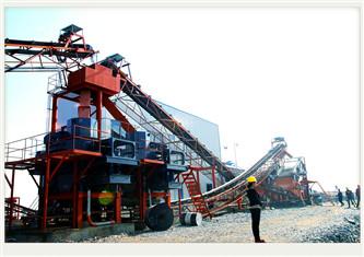 上海机械路桥有限公司